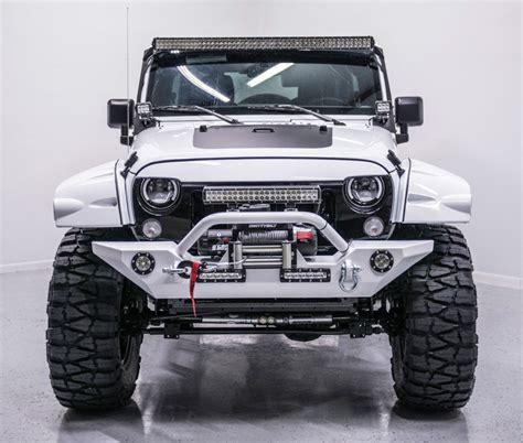 4 door jeep wrangler rubicon 2016 jeep wrangler unlimited utility 4 door 3 6l for