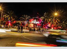Pacha, Ibiza Info, DJ listings and tickets Ibiza Spotlight