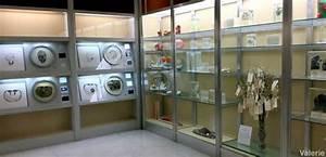 Human Body Parts Museum  Houston  Texas