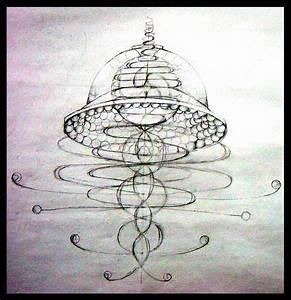 Drawings By Adam Amara  Hand Engraver