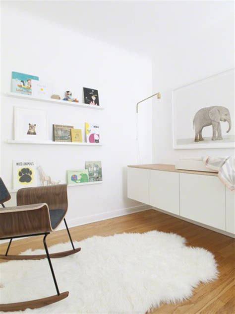 Real Room Tour Featuring Baby Elephant From The Animal