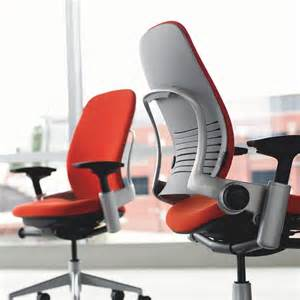 Aeron Chair Adjustments Video by Best Chair And Desk For Pc Amp Gaming 2017 Examined Living