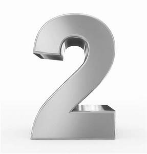 Best Number 2 Stock Photos, Pictures & Royalty-Free Images ...  2