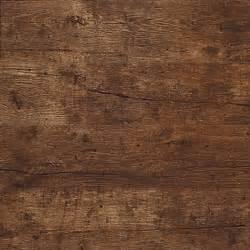 laminate flooring mocha walnut ask home design