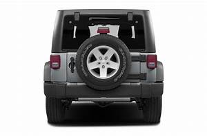 2009 jeep wrangler x suv ratings prices trims summary With dealer invoice jeep wrangler unlimited