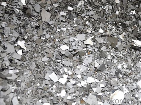 pure electrolytic manganese real time quotes  sale prices okordercom