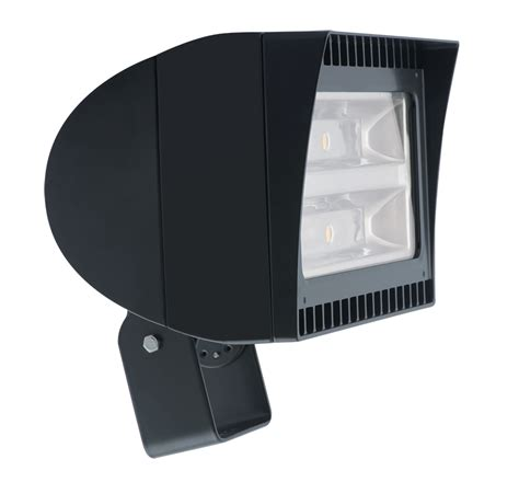fxled125t rab lighting