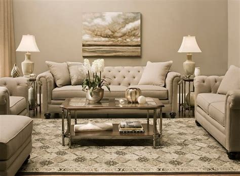 Living Room Furniture Raymour Flanigan living room ideas raymour and flanigan living room