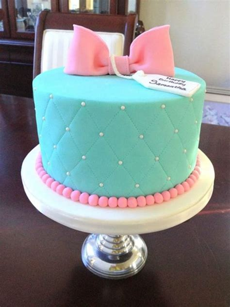 dekor fondant how to decorate a cake a guide for beginners jiji ng blog
