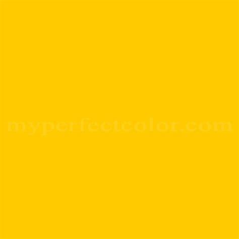 mustard yellow color valspar 3007 1a yellow mustard