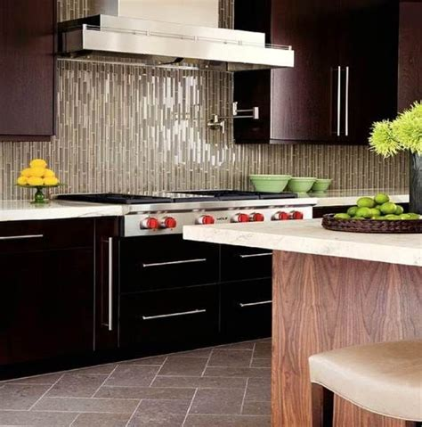 vertical glass kitchen den kitchen