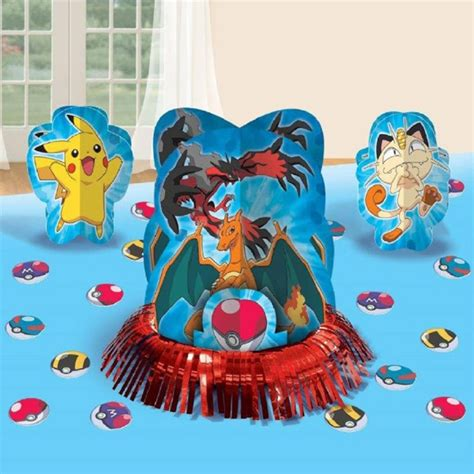creative pokemon birthday party ideas pretty  party