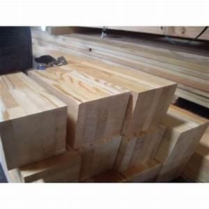 Leimholzbalken Berechnen : leimholz pfosten 100 100 mm bsh sibirische l rche 10 10 cm kantholz konstruktionsbalken ~ Themetempest.com Abrechnung