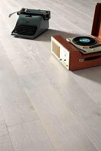 bleached oak barnwood flooring bleached oak parquet With bleached parquet floors