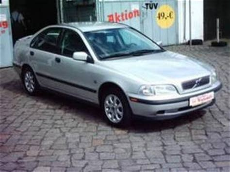 volvo  pictures  gasoline ff manual  sale