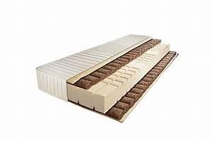 Günstige Futonbetten 140x200 Mit Matratze : matratzen und kissen mit wirkung gesunder schlaf ~ Bigdaddyawards.com Haus und Dekorationen