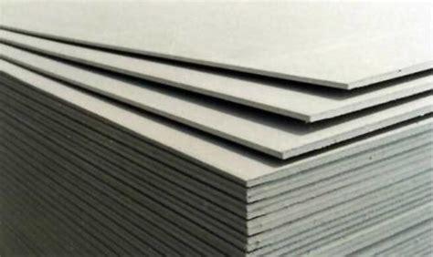 waterproof fiber cement siding panels modern home wall