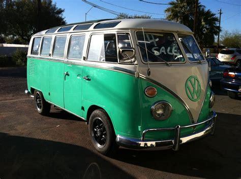 volkswagen van beach nice vw hippie van waynesworld photography
