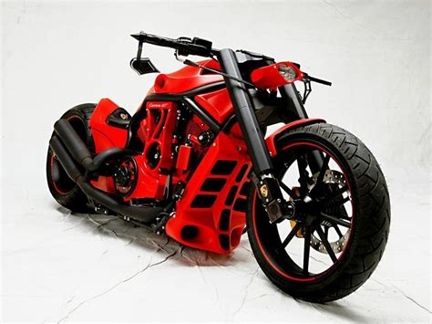 Custom Bikes On Pinterest  Custom Baggers, Baggers And
