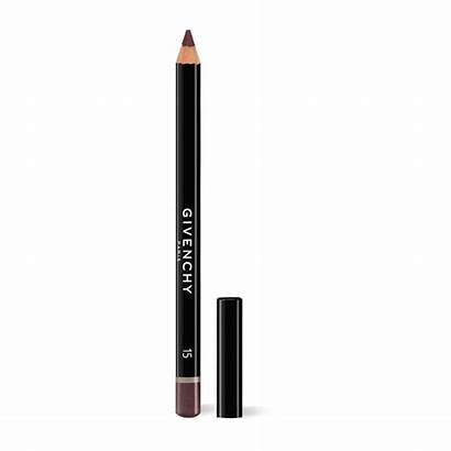 Khol Eye Liner Magic Pencil Yeux Contour