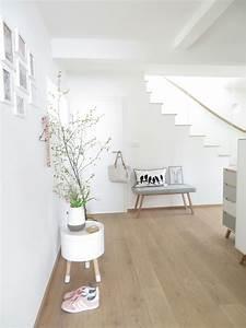Flur Wandgestaltung Ideen : die sch nsten ideen f r die wandgestaltung im flur ~ Markanthonyermac.com Haus und Dekorationen