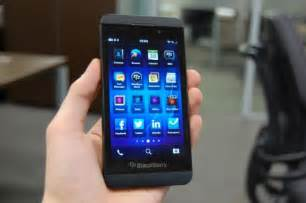 blackberry 10 users get 2 week grace period from whatsapp post end of date ibtimes india