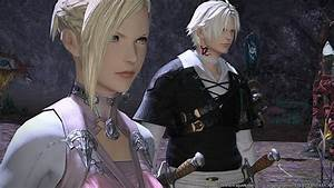 Final Fantasy XIV Patch 22 Coming March 27 Full Details
