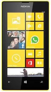 Nokia Lumia 520 User Manual Download Pdf