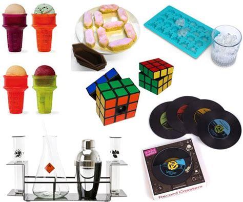 Geeky Kitchen Gadgets 10 geeky kitchen gadgets popsugar tech