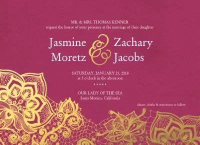 Wedding Invitations Weddings Cards & Invitations