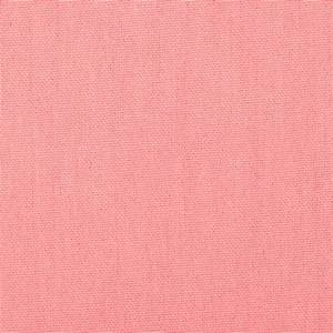 Premier Prints Dyed Solid Baby Pink - Discount Designer
