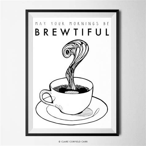 best 25 coffee puns ideas on pinterest heart puns cute puns and funny food puns
