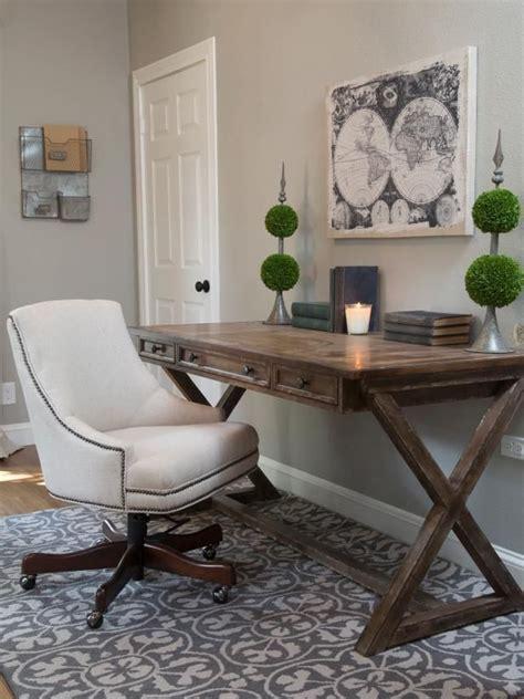the 25 best home office desks ideas on pinterest home office desks ideas white desks and