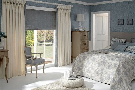 shades and drapes blinds norwich sunblinds