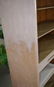 Holzlasur Innen Weiß : lasieren recyclingkunst und der versuch langsam und nachhaltig zu leben ~ Eleganceandgraceweddings.com Haus und Dekorationen
