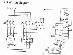 21 New How To Wire Start Stop Switch Diagrams