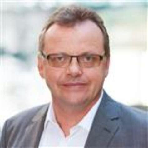 Bruns Und Partner by Frank Bruns Verkehrsberater Ernst Basler Partner Ag