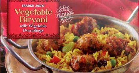 blog  trader joes nutrition labels