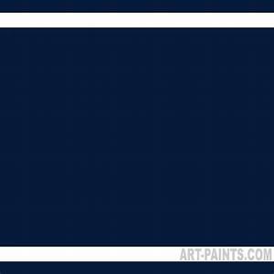 Ford Dark Blue Engine Enamel Enamel Paints - 248959 - Ford ...