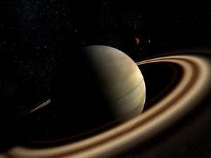 3D Solar System Screensaver Learn, Look at the Solar ...