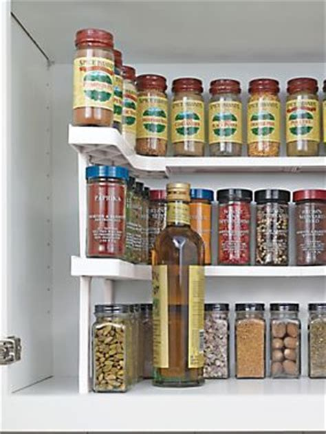 Spice Rack Solutions by 17 Best Images About Small Space Living On