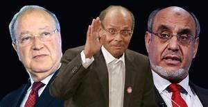 Dangereuse Alliance Streaming : tunisie politique mustapha ben jaafar et ses liaisons dangereuses directinfo ~ Medecine-chirurgie-esthetiques.com Avis de Voitures