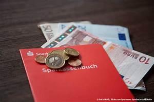 Sparbuch Sparkasse Zinsen Berechnen : sparkonto online l st sparbuch ab gute verzinsung bei festgeld ~ Themetempest.com Abrechnung