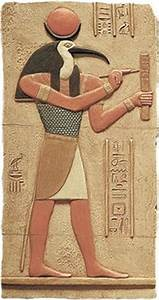 Mythology - Egyptian on Pinterest | Egyptian Mythology ...