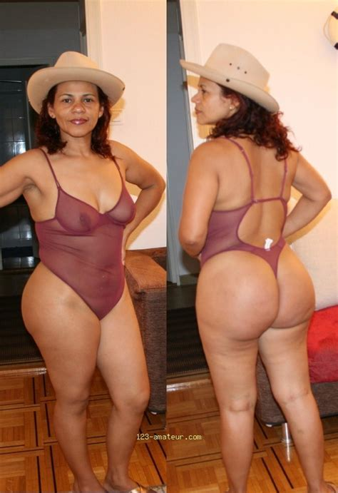 Lm8  In Gallery Hot Latina Milf Picture 5 Uploaded By