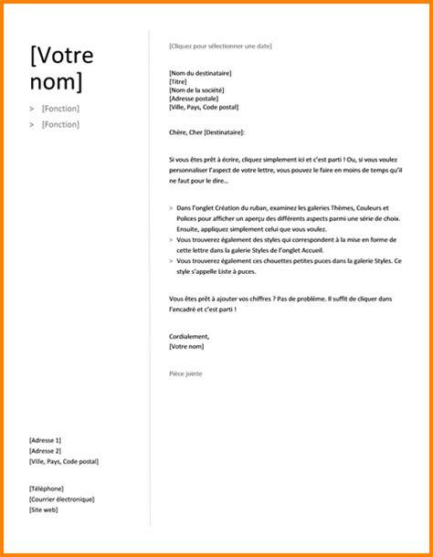 lettre de motivation bureau de tabac faire lettre de motivation en ligne gratuit lettre de