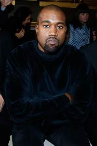Kanye West Reschedules Yeezy Season 5 Show after Backlash