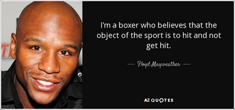 top  quotes  floyd mayweather jr     quotes