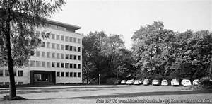Gustav Heinemann Straße : bilderbuch k ln gustav heinemann ufer 130 ~ Watch28wear.com Haus und Dekorationen