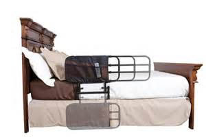 bed rails and beyond homecare magazine